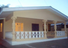 Picture of clinic